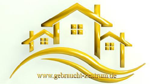 goldankauf in g ppingen. Black Bedroom Furniture Sets. Home Design Ideas